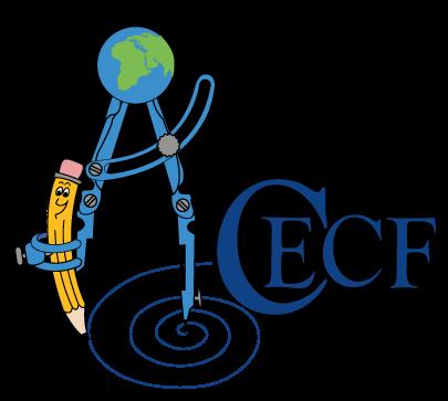 Aide à l'emploi CECF